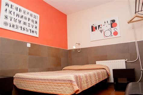chambre barcelone chambres be ramblas hotel à barcelone