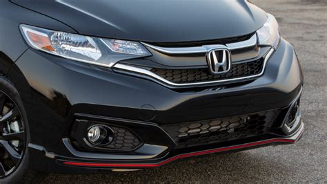 when does honda release 2020 models when does honda release 2020 models review redesign