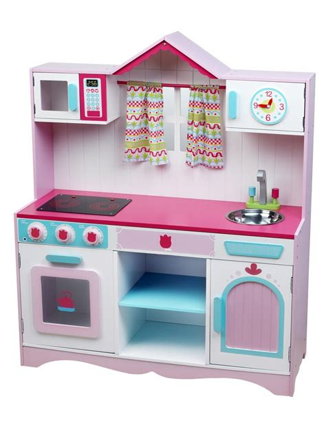 41 best cuisine enfant images on child room for and play rooms