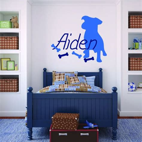 puppy nursery theme ideas  pinterest eclectic