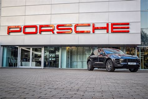porsche dealership how to get porsche dealership certified yourmechanic advice