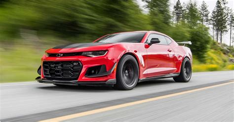 These Expensive Sports Cars Are Actually Cheap To Maintain