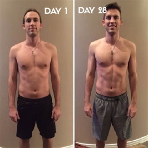 ketogenic diet   results