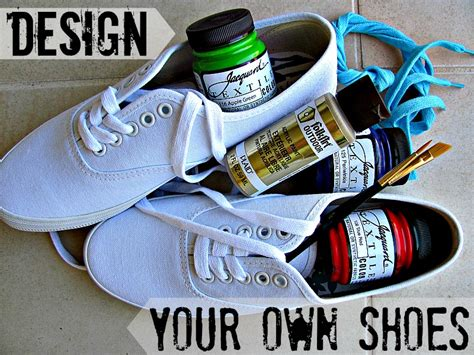 design your own shoe prim and propah diy design your own shoes on the cheap