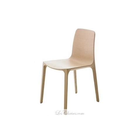 chaise empilable pas cher design chaise contemporaine pas cher calais 3836