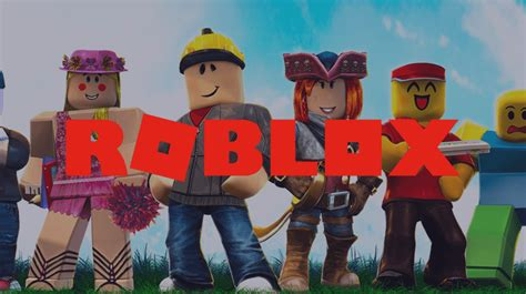 Play - Roblox - Gamelancer