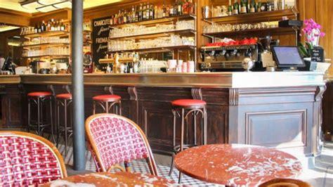 cuisine du marché cavaillon café du marché in neuilly sur seine restaurant reviews