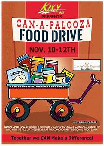 9 best Canned Food Drive images on Pinterest | Canned ...