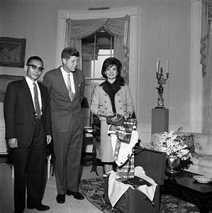 516 best images about John and Jackie Kennedy the Camelot ...