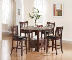 rooms to go dining room sets dining room formal decor rooms to go dining sets dining room sets for sale amazing rooms to go