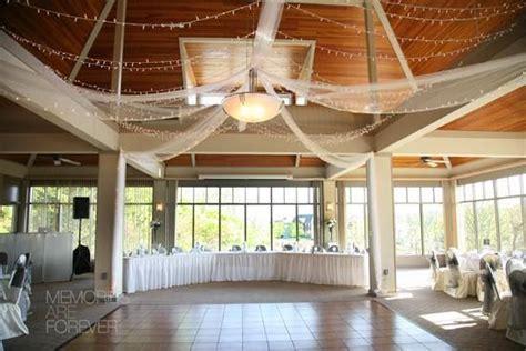 tapawingo national golf club banquet facility saint