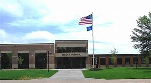 Our School / Welcome to NRMS