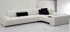 Modern sectional sofas los angeles home gallery for Modern sectional sofa los angeles