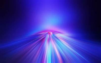 Bright Abstract Wallpapers Glow Wallpapersafari