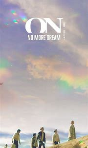 What are the best BTS smartphone wallpapers you have? - Quora