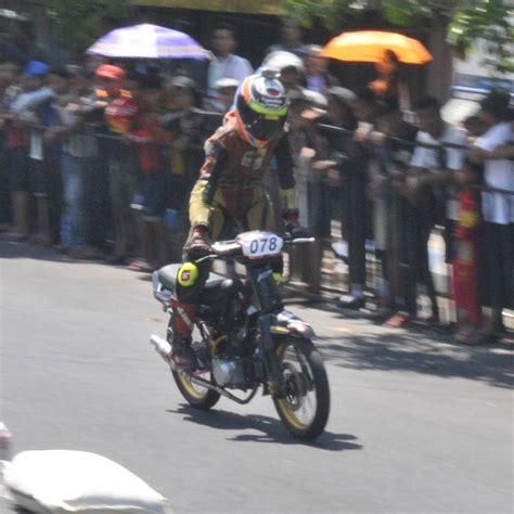 Astrea Grand Road Race by Motor Astrea Grand Road Race Impremedia Net