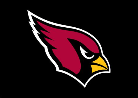 Arizona Cardinals Logo PNG Transparent & SVG Vector ...