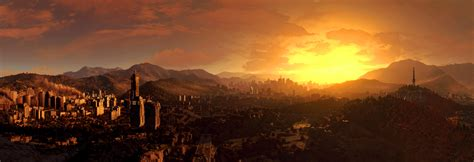Dying Light by Dying Light Backgrounds Pictures Images