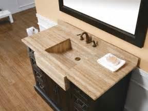 small bathroom vanities with tops naura homes