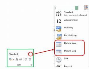 Nullstellen Berechnen Online Mit Rechenweg : excel datum mit der funktion edatum berechnen ~ Themetempest.com Abrechnung