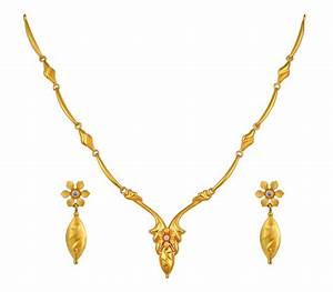 Images For > Joy Alukkas Jewelry Gold Chain Models   Stuff ...