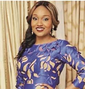 Bella Disu assumes bigger role – The Sun Nigeria