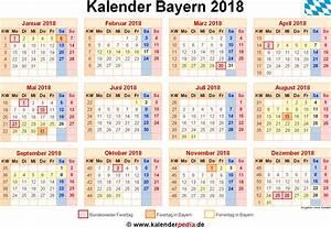 Feiertage Bayern 2018 Php