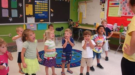orchard park recreation gt camps gt preschool play camp at 998   DSC03805