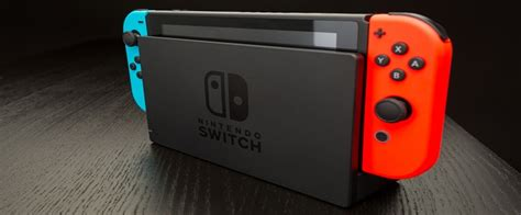save the light nintendo switch best buy announces nintendo switch and classic nes in