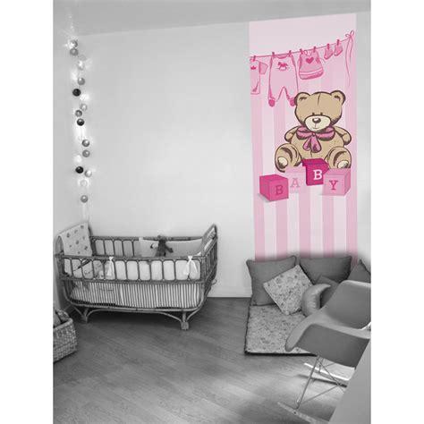 couleur de chambre pour ado fille papier peint chambre bébé