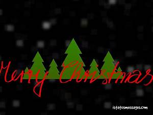 Merry Christmas 2017: Pictures and Wallpapers Download in ...