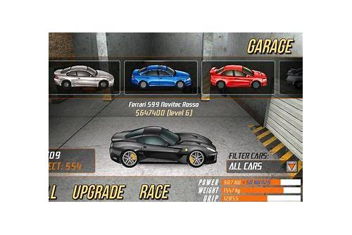 baixar grátis de racer drag v3 for android