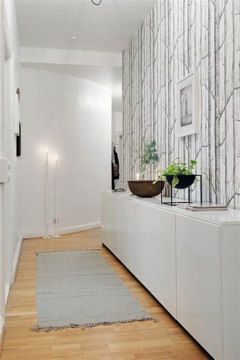 deco chambre noir et blanc deco chambre noir et blanc modern aatl