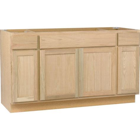 Top Lowes Bathroom Cabinets On Unfinished Ikea