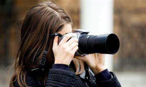 jp teaches photo      york city groupon
