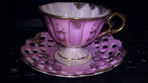 Coffee Mugs And Tea Cups 2011