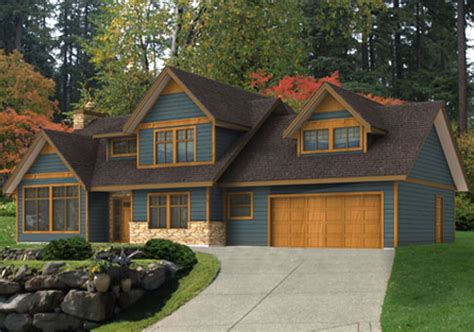 Cambridge Family Custom Homes
