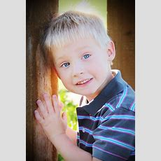 20 Best Images About 3 Year Boy Pics On Pinterest  Picture Ideas, Family Photographer And