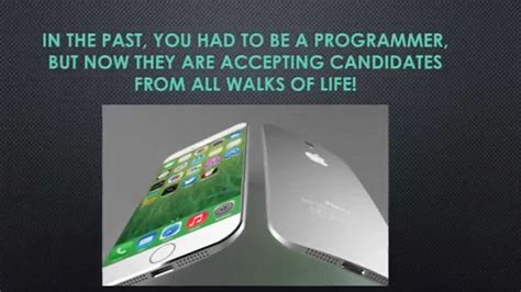 get free iphone 6 how to get a free iphone 6