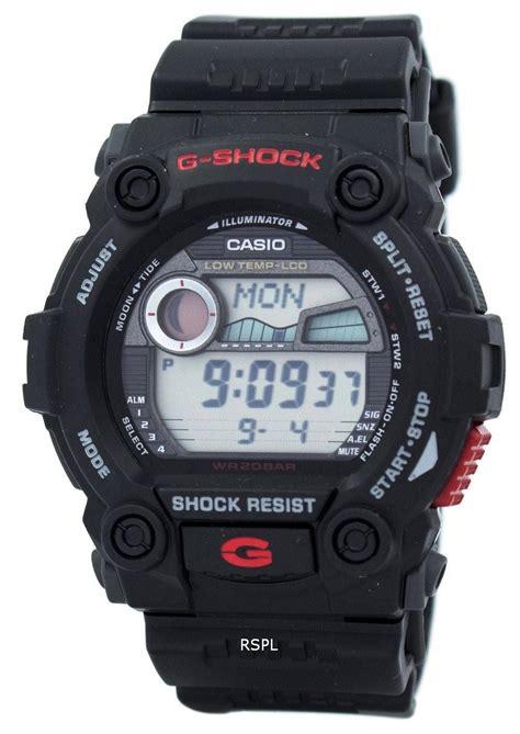 Casio G Shock G 7900 1a Original casio g shock g 7900 1d g 7900 g 7900 1 digital sports