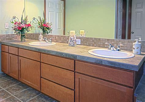 average cost   bathroom remodel
