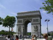 Monuments Et Lieux C U00e9l U00e8bres De Paris