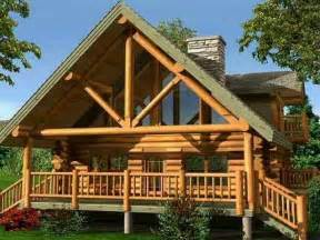 small log home plans with loft small log home with loft small log cabin home designs cabin plans mexzhouse