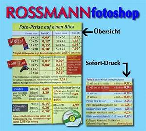 Dm Foto Größe : rossmann dm fotos drucken bilder ausdruck ~ Watch28wear.com Haus und Dekorationen
