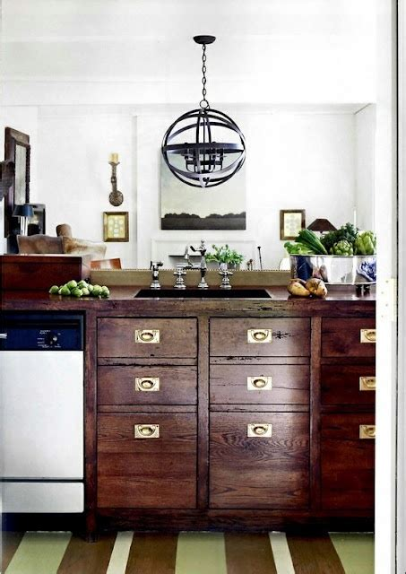 what of kitchen cabinets are in style 295 best kitchen of the home images on 2236