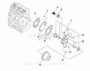 21 Elegant Generac Gp17500e Wiring Diagram