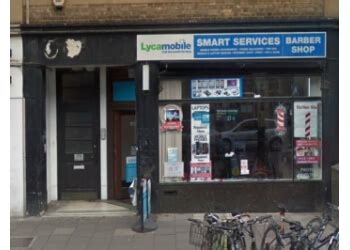 cell phone repair  cambridge uk expert