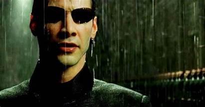Matrix Neo Revolutions Fanpop Keanu Reeves Fan