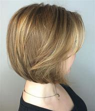 Short Bob Hairstyles for Women with Fine Hair