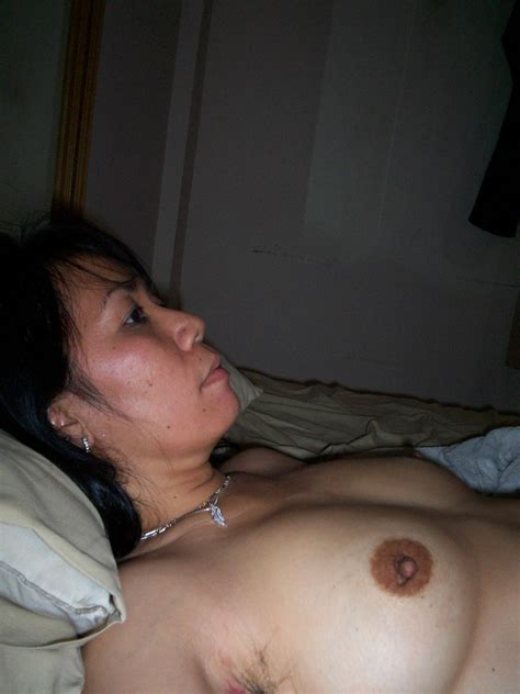 As Porn Pic From Hairy Asian Mature Sex Image Gallery